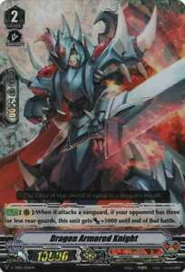 Cardfight-Vanguard-Dragon-Armored-Knight-V-TD02-004EN-RRR