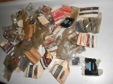 Large Lot of NEW OLD STOCK Vintage Mercury Outboard Motor Parts LOT 3