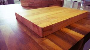 Beech-Chopping-Board-Serving-Platter-RRP-28