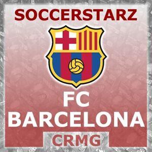 CRMG-SoccerStarz-BARCELONA-FCB-BARCA-like-MicroStars