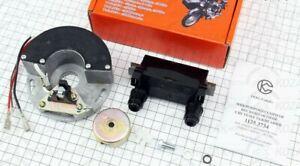 EL-ZUNDUNG-MIKROPROZESSOR-12V-6V-MW750-BMW-M72-K750-URAL-DNEPR-MT-el-ignition