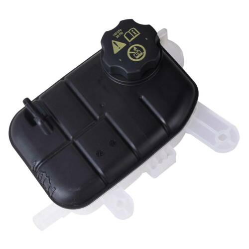 FOR 13-18 Encore 15-18 Trax Radiator Coolant Expansion Tank w// Cap 95201979