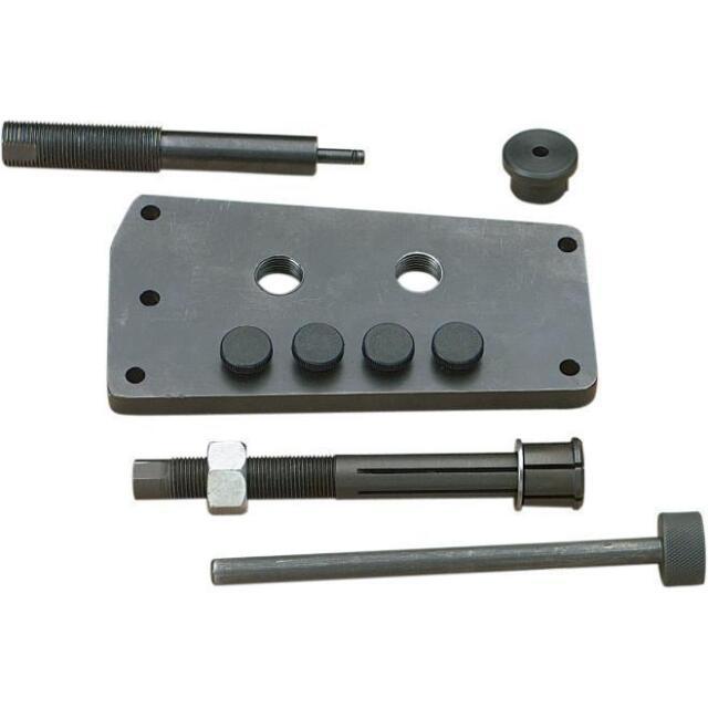 Slinger Airflow Werks Cam Bearing Installer Remover - SAW-013 SAW013 DS-198809