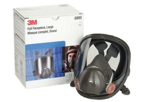 3m mask cartridge