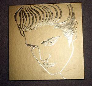 ELVIS-50th-ANNIVERSARY-6-LP-RECORD-BOXED-SET-RCA-CPM6-5172