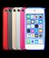 thumbnail 1 - NEW Apple iPod Touch 7th Generation 32GB, 128GB, 256GB