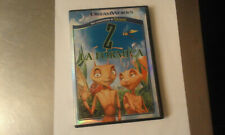 Dreamworks dvd z la formica acquisti online su ebay