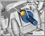 VW SEAT VAG 1.4 1.6 TSI FSI ENGINE CAMSHAFT CRANKSHAFT TIMING LOCK FITTING  TOOL