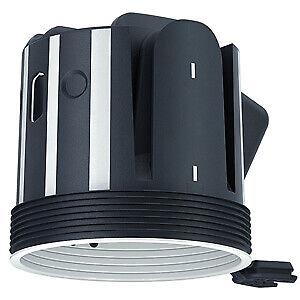 KAISER ThermoX® LED 9320-10 Einbaugehäuse 75mm