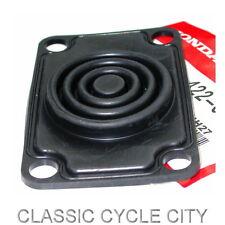 Membran Hauptbremszylinder Honda CB 750 K C F L / 900 C Diapraghm Brake Cylinder