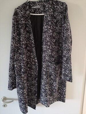 dce9b8ce130 Min Side   DBA - jakker og frakker til damer