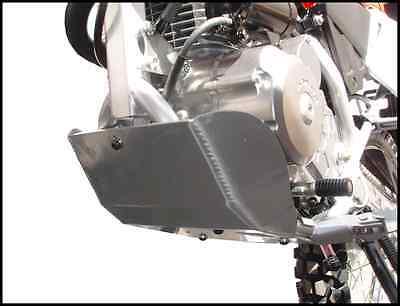 Ricochet Offroad Skid Plate for Honda CRF230F 2003-2009