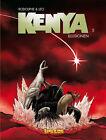 Illusionen - Kenya 5 von Rodolphe und Leo (2013, Taschenbuch)