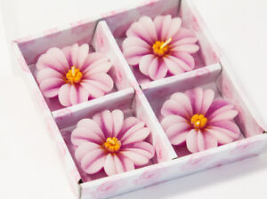 Floating-Jasmine-Flower-Candles-Pack-of-4-3-Colours-Decor-Wedding-Events