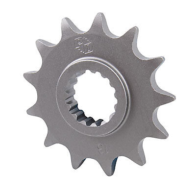 Primary Drive Front Sprocket 13 Tooth for Polaris TRAIL BOSS 250 2X4 1986-1999