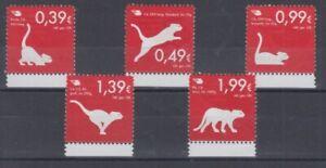 Mail-Felins-Erfurt-Chats-Nasklebend-5-Valeurs