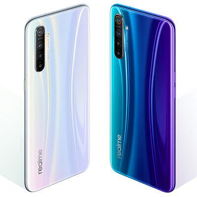realme XT 64 Go - 6Go RAM Smartphone 64Mpx Quad