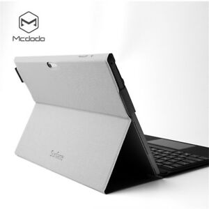 Protective-Case-For-Microsoft-Surface-Pro-4-5-6-PU-Leather-Folding-Stand-Cover