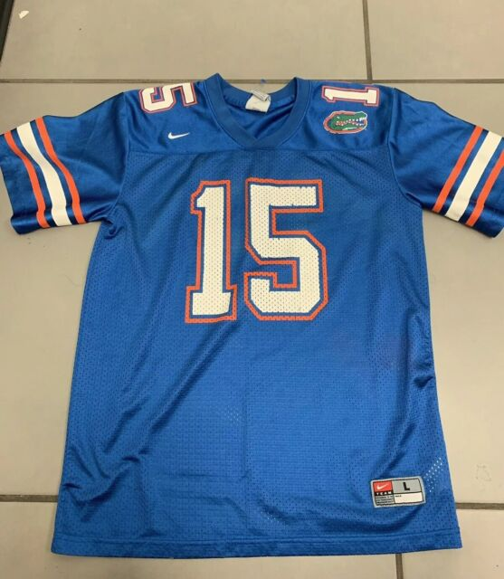 youth tim tebow florida jersey Cheaper Than Retail Price> Buy ...