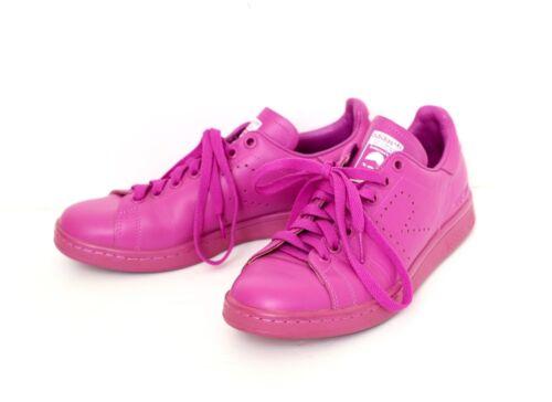 Adidas 5 Simons Us6 X ginnastica Raf da Pink Sneakers Flash Uk6 Smith Stan Unisex qxZEBUnw6