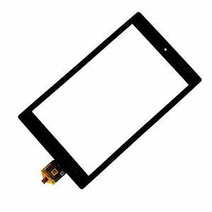 Details about Amazon Kindle Fire HD8 HD 8 HD8 6th Gen PR53DC Touch Screen  Digitizer Glass Lens