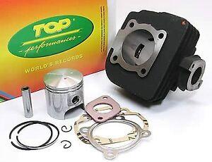 Top-Performance-Big-Bore-65cc-Cylinder-Kit-9907340-Suzuki-etc-Morini-50cc