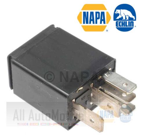 Fuel Pump Relay-SOHC NAPA//ECHLIN PARTS-ECH AR606