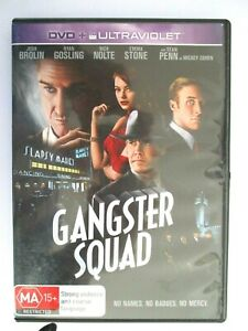 Gangster-Squad-DVD-2013-Nick-Nolte