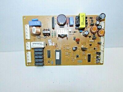 LG Main Board 6871JB1375A