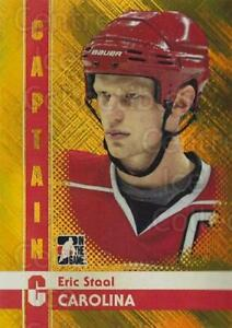 2011-12-ITG-Captain-C-Gold-30-Eric-Staal