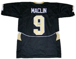 maclin jersey