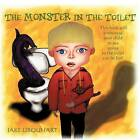 The Monster in the Toilet by Jake Urquhart (Paperback / softback, 2011)