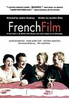 French Film 0030306931791 With Hugh Bonneville DVD Region 1