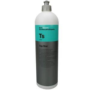 COCINERO-Quimica-Top-Star-Leche-Limpieza-del-plastico-1-Litro