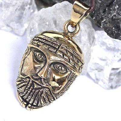 NEU keltisches Amulett des Gottes Belenus Heilgott Bronze Kessel von Gundestrup | eBay