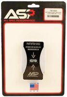 Mitsubishi Evo 8 Evo 7 Evo 6 4g63t Timing Belt Installation Tool