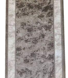 Laeufer-grau-97-Teppichlaeufer-AW-MaS-Flur-Diele-breite-67-80-cm-meterware