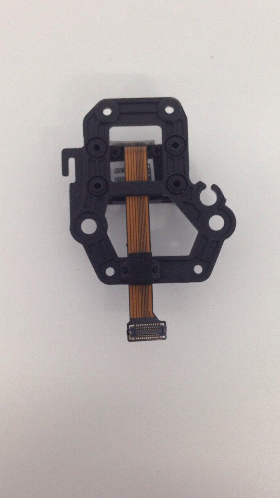 DJI Spark Camera Drone Repair Parts Spark IMU Module (Including Rubber Dampers)