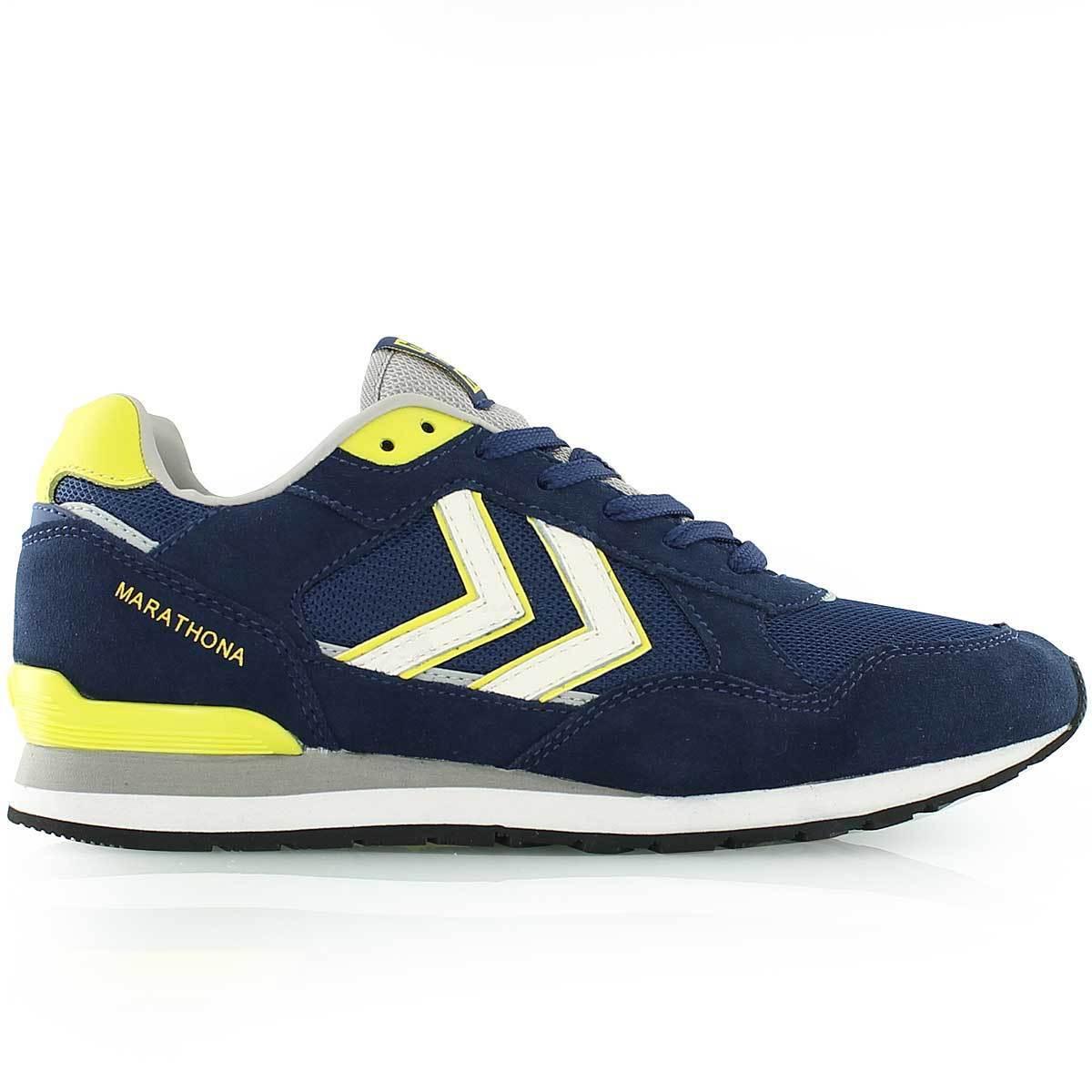 Grandes descuentos nuevos zapatos GOLA SCARPE EQUIPE SUEDE GRAPHITE/GRAPHITE