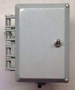 SOLA//HEVI-DUTY DC Power Supply,24-28VDC,1.3A,43-67Hz SDP1-24-100T