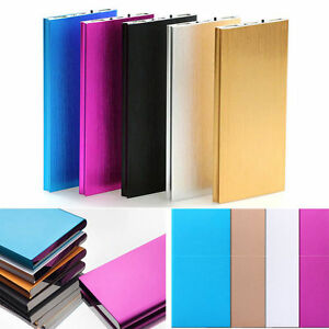 20000mAh-Ultrathin-Portable-External-Battery-Charger-Power-Bank-for-Phones-CY