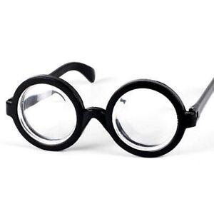 141f891006413 Nerd Glasses Fancy Dress Costume Geek Retro Joke Funny Harry Potter ...