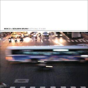 Move-D-Benjamin-Brunn-Let-s-Call-It-A-Day-BINE-CD11