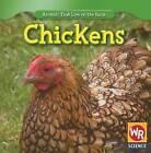 Chickens by JoAnn Early Macken (Paperback / softback, 2009)