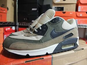 Image Is Loading Nike Air Max 90 Miller Pack US9 5