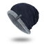 Winter-Warm-Unisex-Women-Men-Slouch-Baggy-Hat-Beanie-Ski-Knitted-Thick-Cap-Bu thumbnail 16