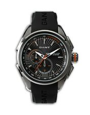5d85ca0c05cc artículo 3 Reloj Gant Milford Titanium Black W105812 Hombre   Gent -Reloj  Gant Milford Titanium Black W105812 Hombre   Gent