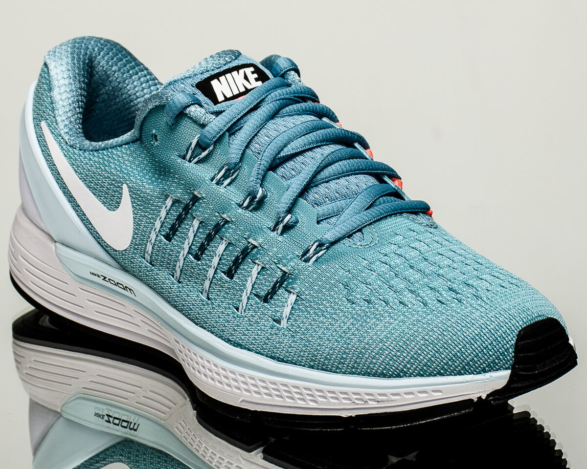 Nike WMNS Air Zoom Odyssey 2 II womens running shoes NEW mica blue 844546-402