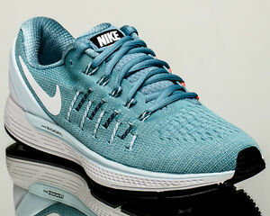 0def5c041568 Nike WMNS Air Zoom Odyssey 2 II womens running shoes NEW mica blue ...