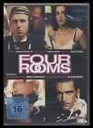 Four Rooms (2005)